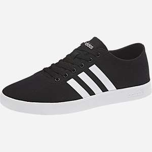 Chaussures Homme Adidas Easy Vulc 2.0