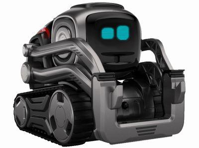 Robot Anki Cozmo Edition Collector