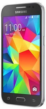 "Smartphone 4.5"" Samsung Galaxy Core Prime 4G (via ODR de 30€)"