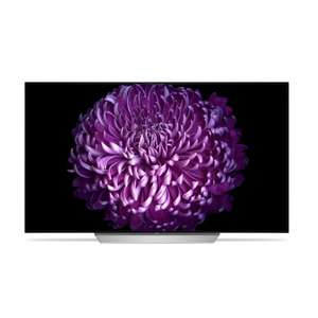 """TV 55"""" LG 55C7V - OLED, UHD 4K, HDR (Auditelshop)"""