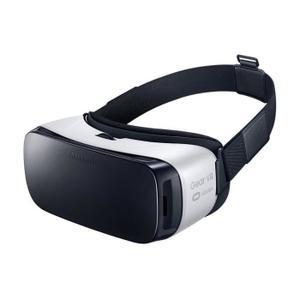 Casque de Réalité Virtuelle Samsung Gear VR (V1)