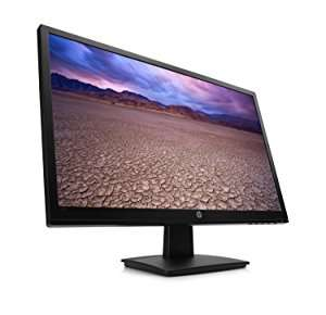 "Ecran PC 27"" HP 27o - Full HD, TN, 1 ms (Frontaliers Suisse)"
