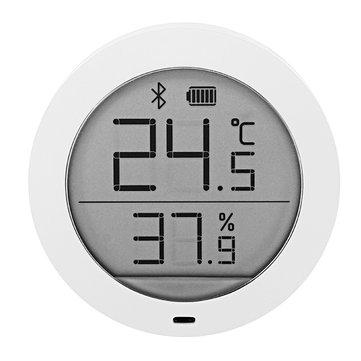 Xiaomi Mijia thermomètre et hygromètre