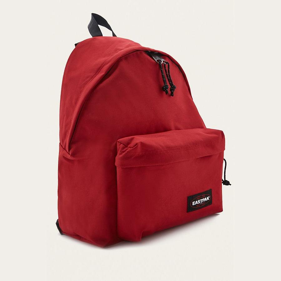 Sélection de sacs en promotion - Ex : Sac à dos Eastpak Padded Pak'r 24L (Plusieurs coloris)