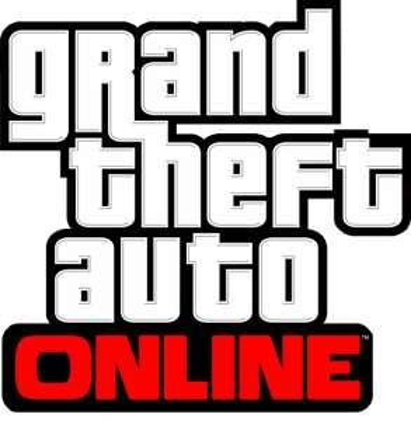 Pour toute Inscription à la Newsletter, 200.000$ Offerts sur GTA Online (Dématérialisés)
