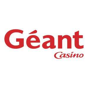 [De 11 à 13 h et à partir de 17 h] 20% remboursés en bon d'achat sur les Cartouches d'Impression, 30% avec la carte de fidélité et 50% pour les porteurs de la carte bancaire Casino