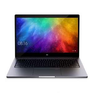 "PC Portable 15.6"" Xiaomi Mi NoteBook Air - Full HD IPS, i5-8250U, 8 Go de RAM, SSD 256Go, Clavier Qwerty"