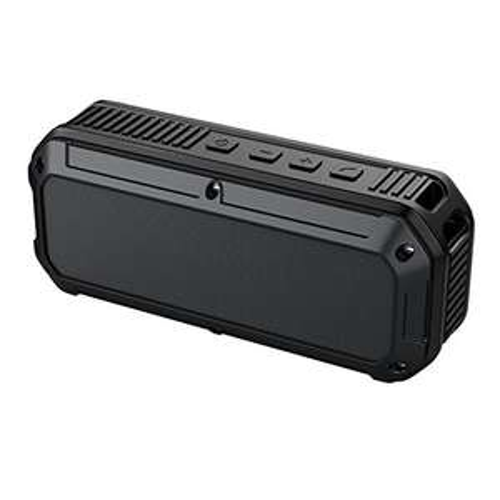Enceinte portable Aukey SK-M8 - Bluetooth 4.0 (Vendeur tiers)
