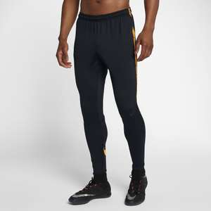 Pantalon de football Nike Dri-FIT Squad (taille 2XL)