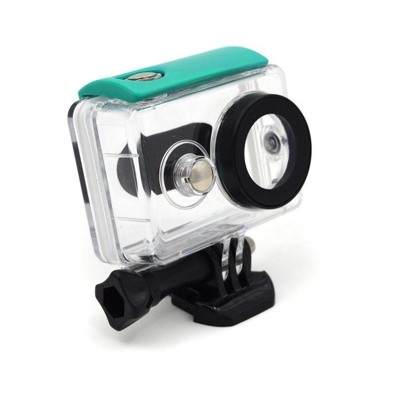 Précommande : Boîtier étanche pour caméra Xiaomi Yi