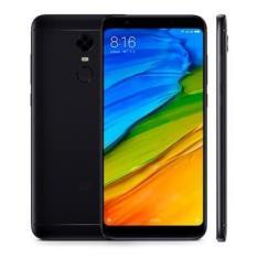Smartphone 5.99'' Xiaomi Redmi 5 plus 3 -  32 Go -Snapdragon 625 - 2160x1080 - 3Go de Ram