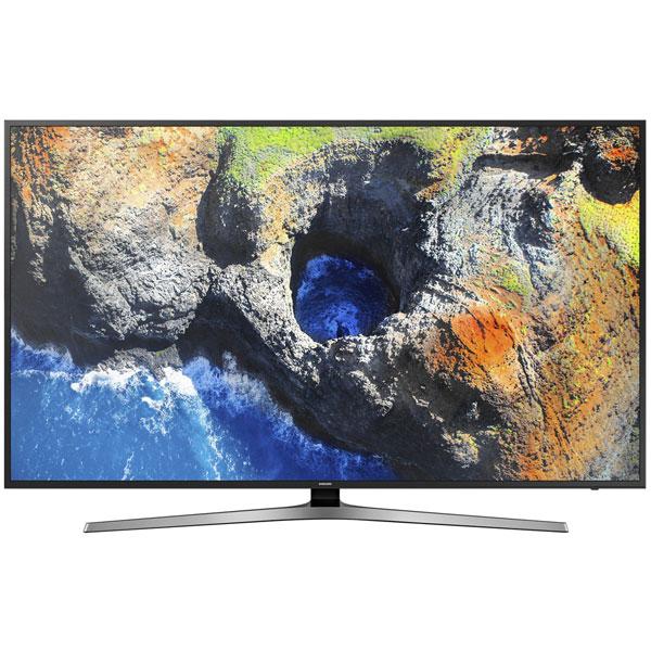 "TV 75"" Samsung UE75MU6105 - 4K"