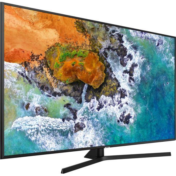 """TV 65"""" Samsung UE65NU7405 - 4K - UHD (via ODR 300€)"""