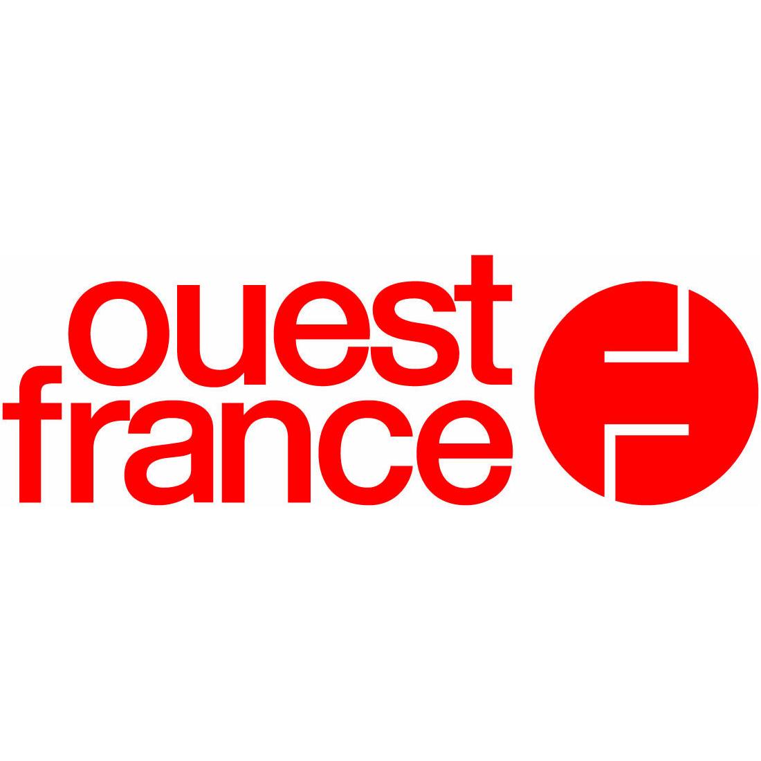 """Journal Ouest-France (version numérique) pendant 3 mois + DVD """"La Famille Bélier"""""""