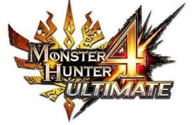 Thème Monster Hunter 4 Ultimate (3DS) gratuit
