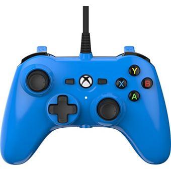 1 Accessoire Xbox One acheté parmi une sélection = Destiny 2 + Artbook offerts - Ex: Mini manette Xbox One Microsoft Bleue + Destiny 2 + Artbook