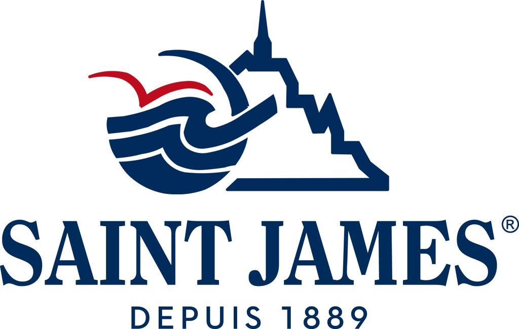 Vente usine Saint James - Saint-James (50)
