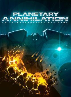 Killer Bundle 3 : 10 jeux sur PC (Dématérialisé) dont Planetary Annihilation, Stalker....