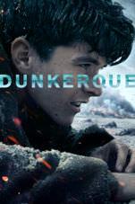 Sélection de films 4K en promotion (achats dématérialisés) - Ex : Dunkerque