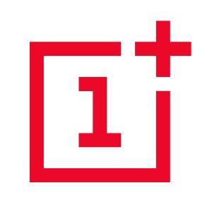 Billet d'entrée au lancement du OnePlus 6 à Londres