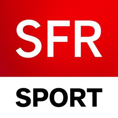 Abonnement d'un mois à SFR Sport - sans engagement