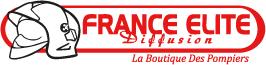 Frais de Livraison Offerts à partir de 50€ d'achats (france-elite.com)