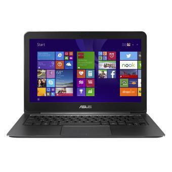 "Ultrabook 13.3"" Asus Zenbook UX305 (Intel Core M-5Y10, 128Go SSD, 8Go RAM)"
