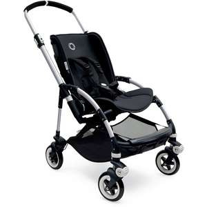 Chassis de poussette Bugaboo Bee3