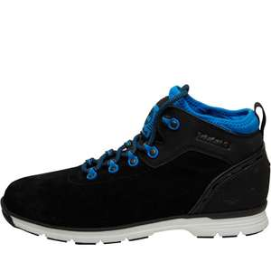 Bottes Timberland Northpack Hiker pour Homme (Taille 43)