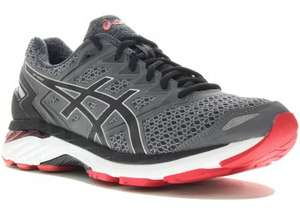 Chaussures homme Asics GT 3000