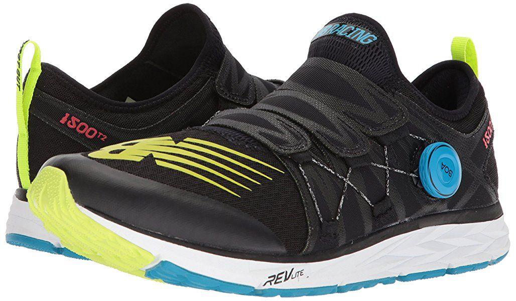 Chaussure de running New Balance 1500v4 BOA