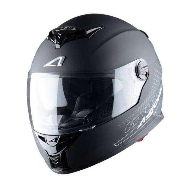 Casque de moto Astone GT800