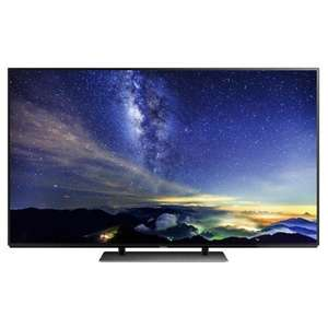 "TV 65"" Panasonic TX-65EZ950E - 4K UHD, OLED, Smart TV"