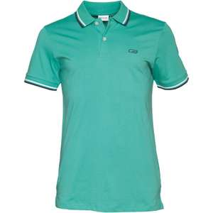 Lot 2 polos Jack and Jones Homme