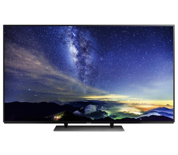 """TV 55"""" Panasonic TX-55EZ950 - OLED, 4K UHD, HDR, Smart TV"""