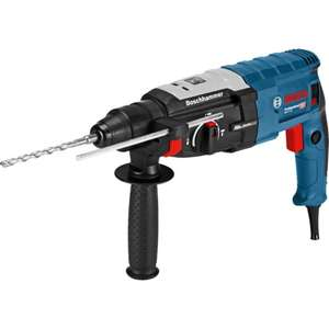 Perforateur SDS-plus Bosch Professional GBH 2-28 - 880W