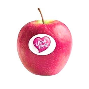 Pomme Pink Lady - La pièce (Origine France)