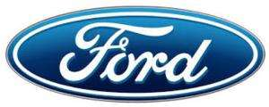 Crédit Bancaire jusqu'à 48 Mois au Taux de 0% sur la gamme Ford (sous conditions)