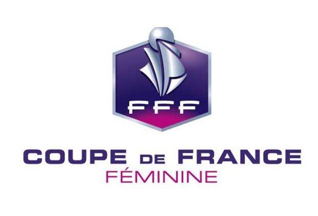 Billet Est Famille Premium pour la Finale de la Coupe de France Féminine 2018 (Stade de la Meinau - Strasbourg 67) - Le Jeudi 31 Mai 2018 à 21h