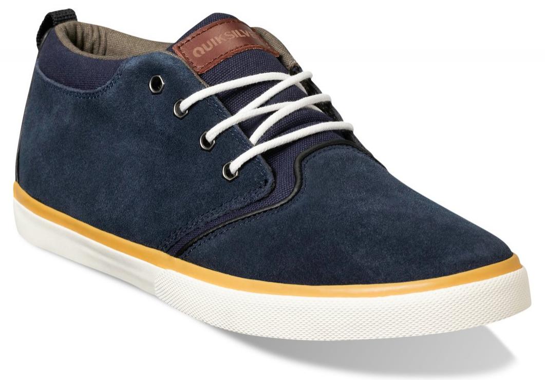 -70% sur une sélection de chaussures et vêtements (voir description)