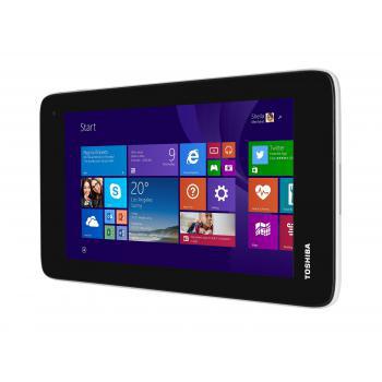 """Tablette 7"""" Toshiba Encore Mini WT7-C-100 - Win 8.1 - 16Go"""