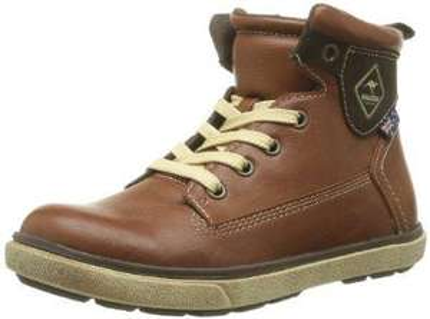 Chaussures Roadsign pour enfants (taille 32)