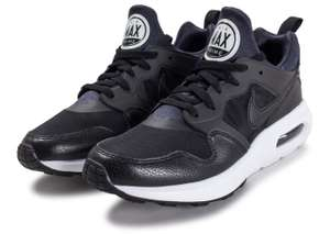 Baskets Nike Air Max Prime - Noire (Taille 42, 44, 45)