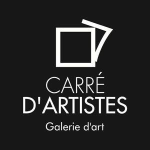 Atelier gratuitd'initiation à l'art 2015 : «Regards d'enfants sur Marc Chagall».