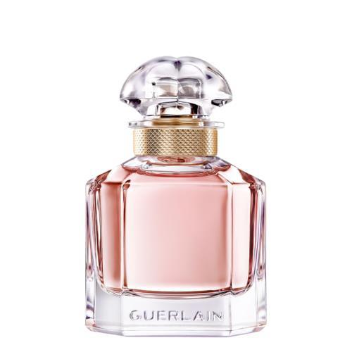 Eau de Parfum Mon Guerlain - 50ml