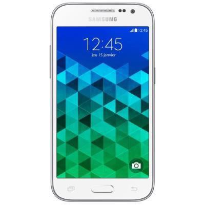 "Smartphone 4.5"" Samsung Galaxy Core Prime 4G (30€ ODR)"