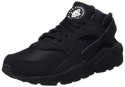 Baskets Hommes Nike Air Huarache Run