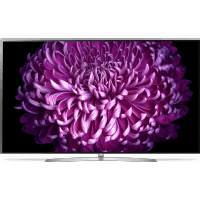 "TV 55"" LG 55B7V - OLED, 4K (via ODR de 100€)"