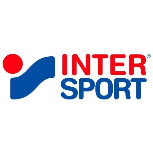 590cbbc78c2  Carte Intersport  25% de réduction sur les rayons Vêtements   Chaussures  (Hors