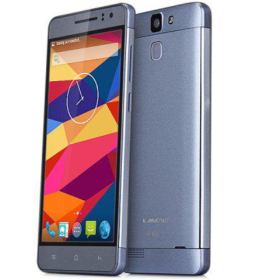 """Smartphone 5"""" Landvo L600S - 4G"""